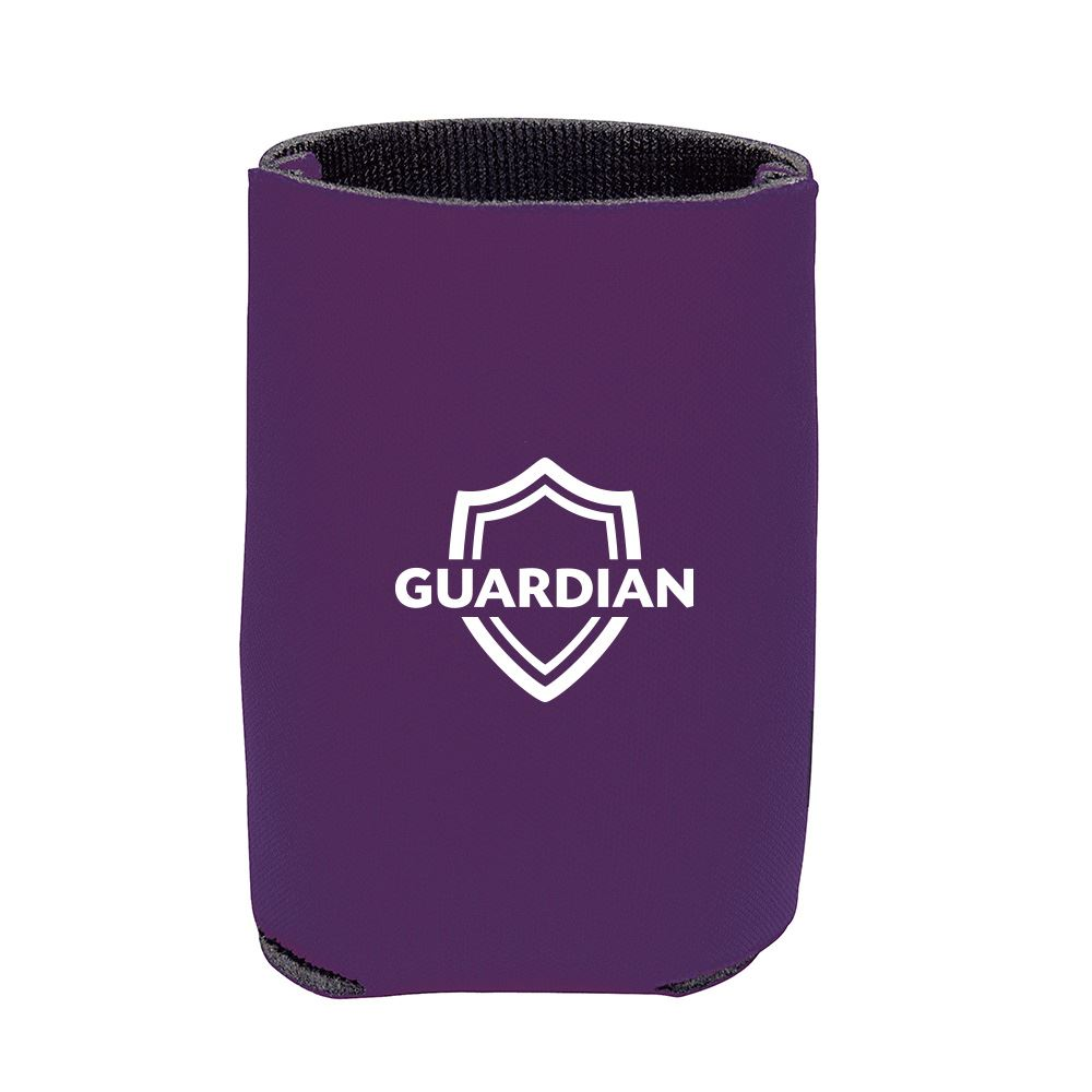Koozie® Collapsible Eco Can Cooler - Personalization Available