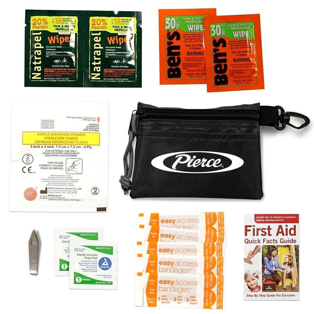 Tick & Mosquito Kit