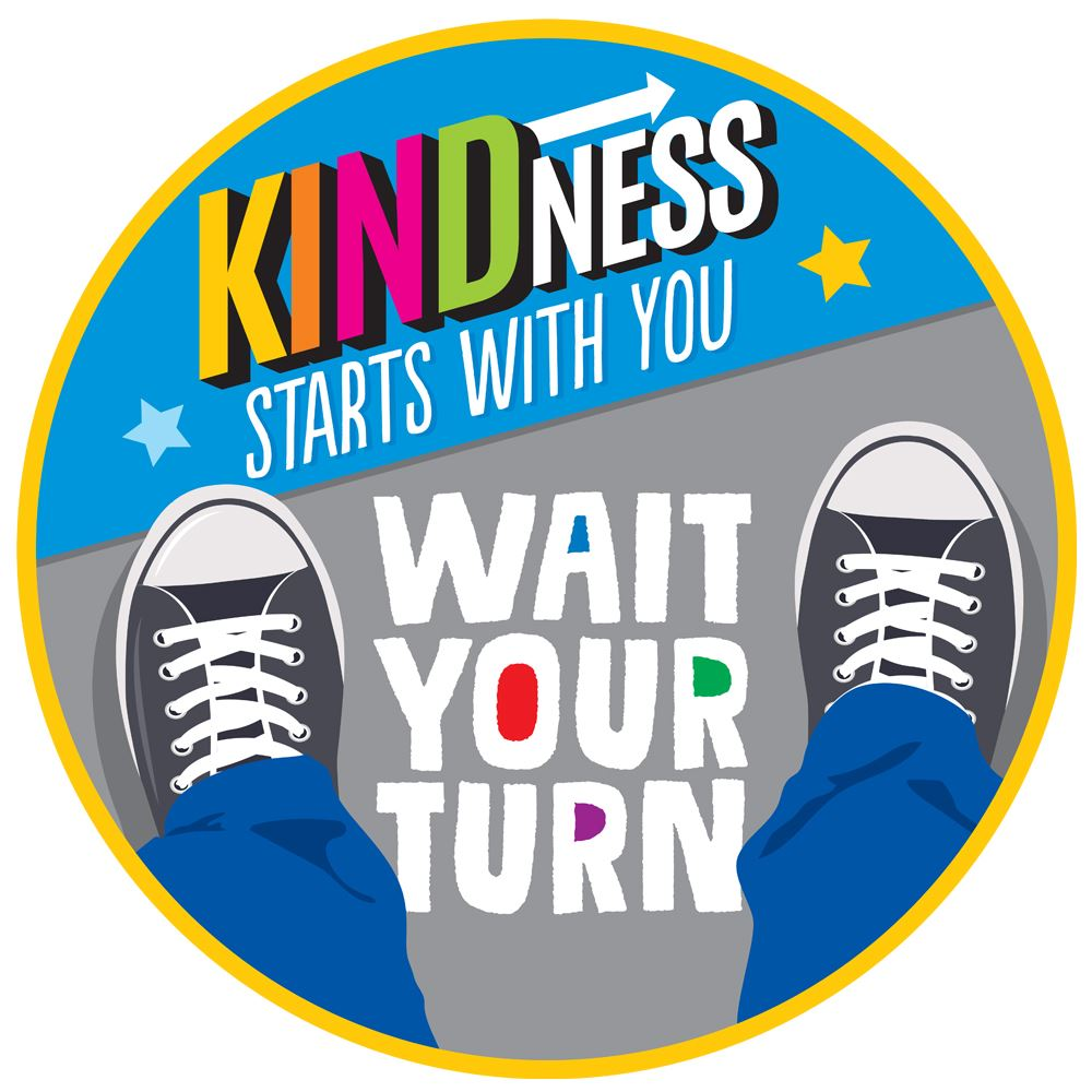 Kindness Starts With You 18