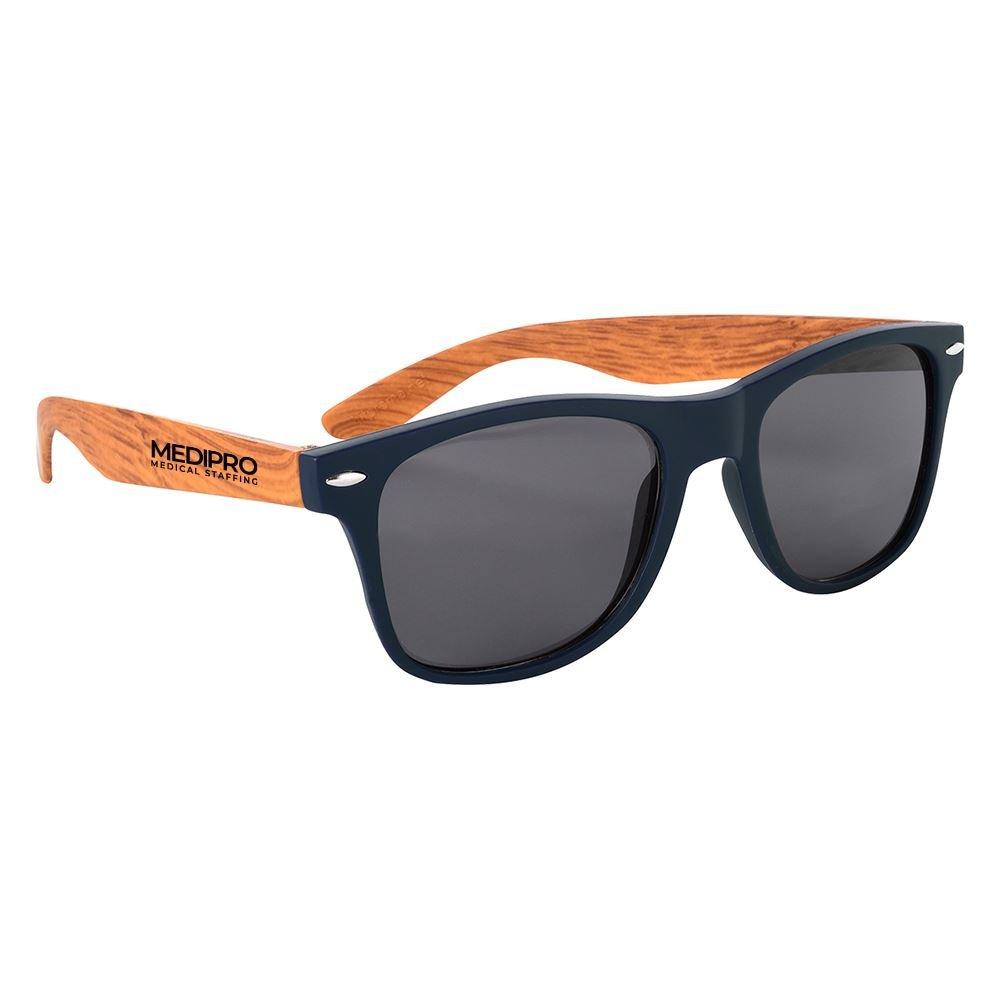 Surfrider Sunglasses