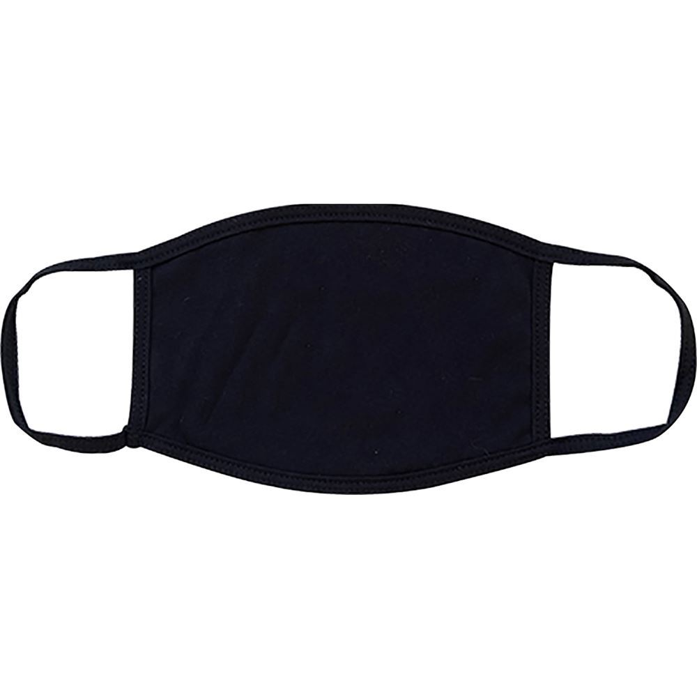 4-Ply 100% Cotton Face Mask