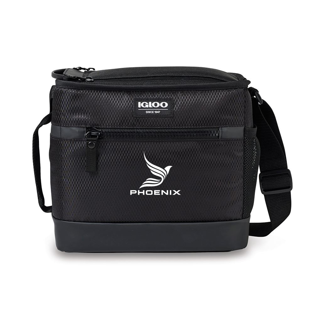 Igloo Maddox Cooler - Personalization Available