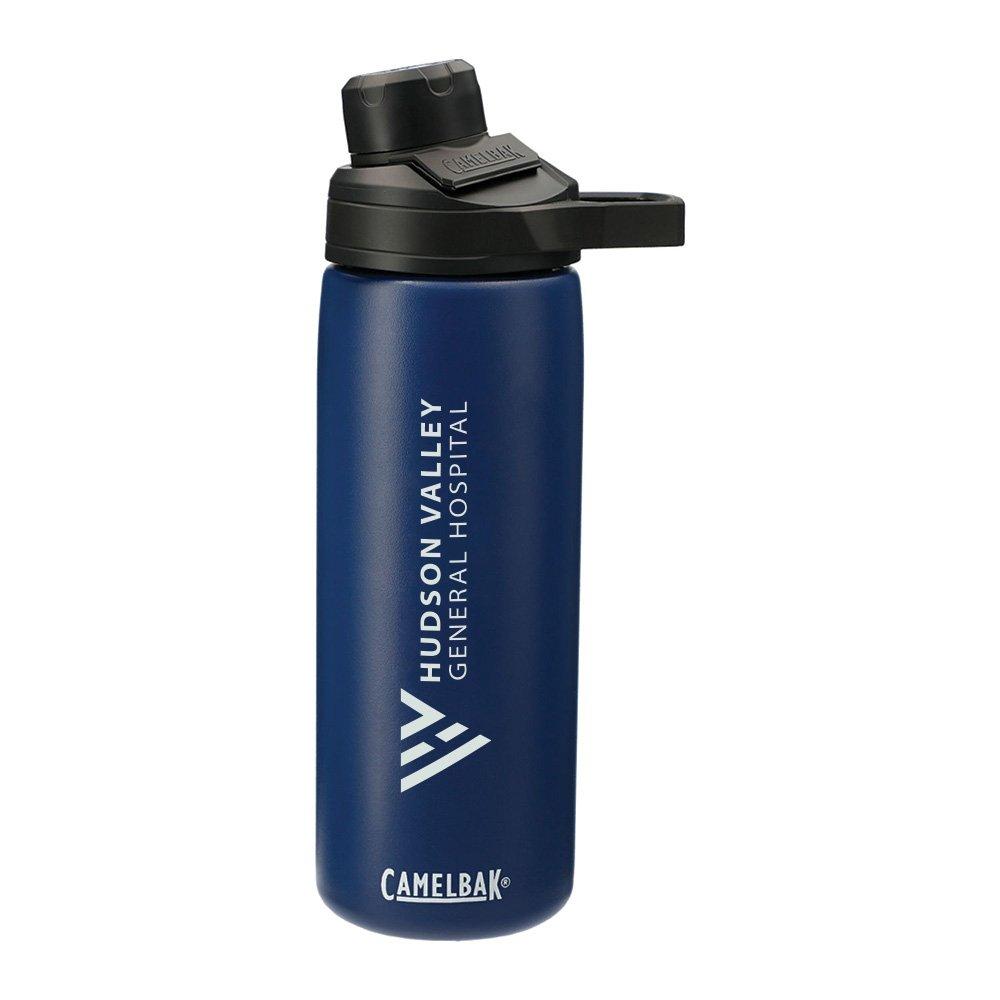 CamelBak Chute  Mag Copper VSS 20 Oz -�Personalization Available