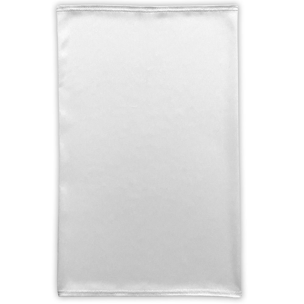 1-Ply 100% Polyester Neck Gaiter With Copper and Silver Antimicrobial Additive -� No Personalization