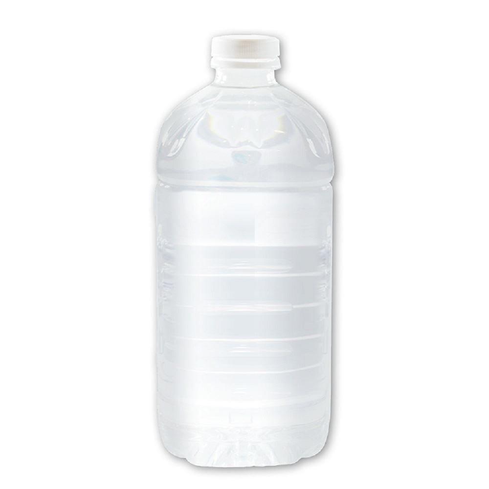 64 oz. Liquid Hand Sanitizer