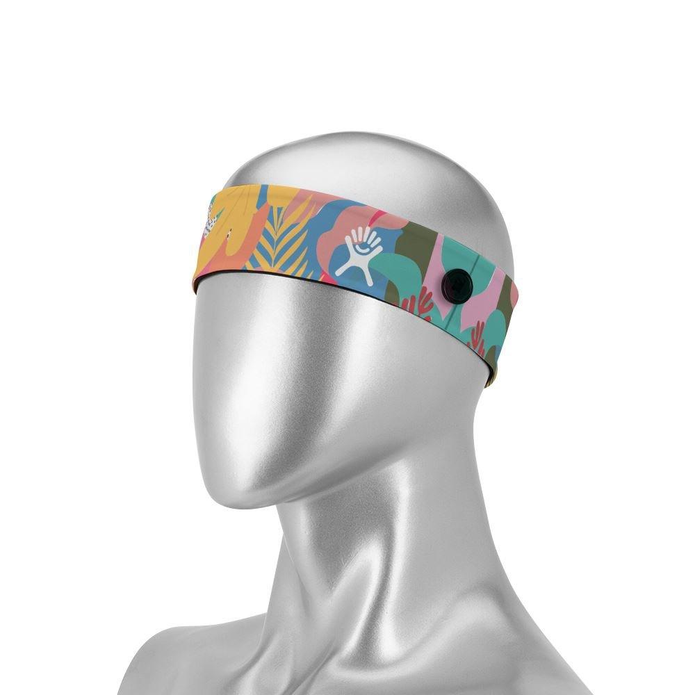 Mask Buddy Elite 2