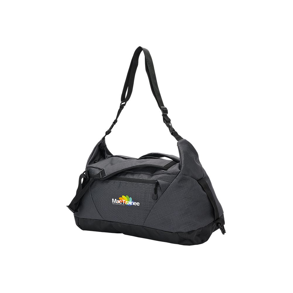 Summit Backpack/ Duffel Bag� - Personalization Available