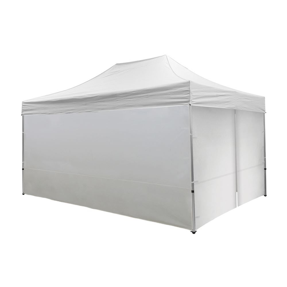 15' Premium Shelter Tent Kit - Unimprinted