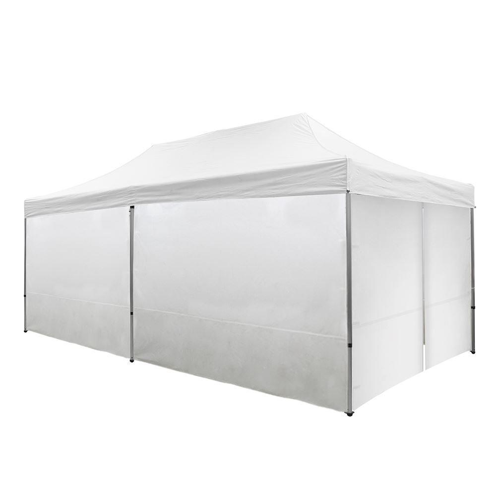 20' Premium Shelter Tent Kit - Unimprinted