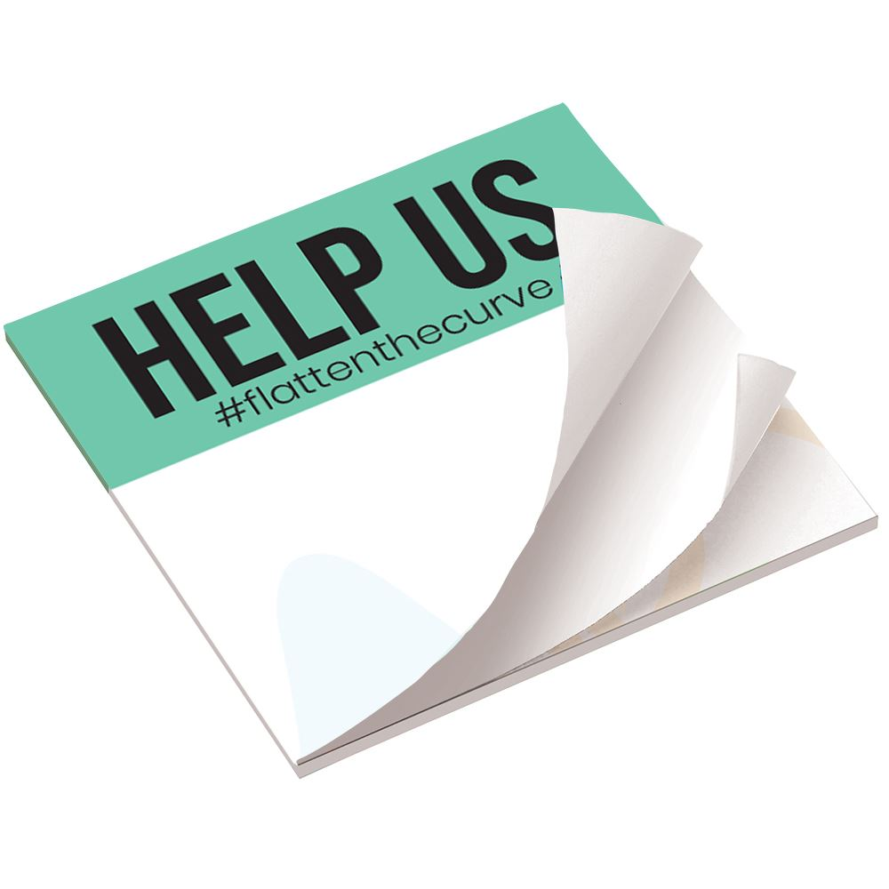 Help Us 3
