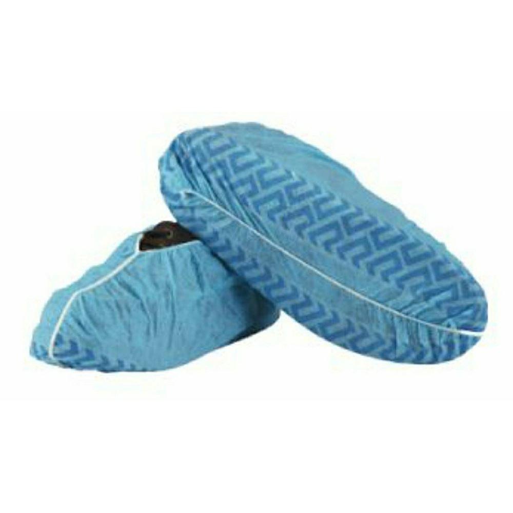 Non Skid Shoe Cover