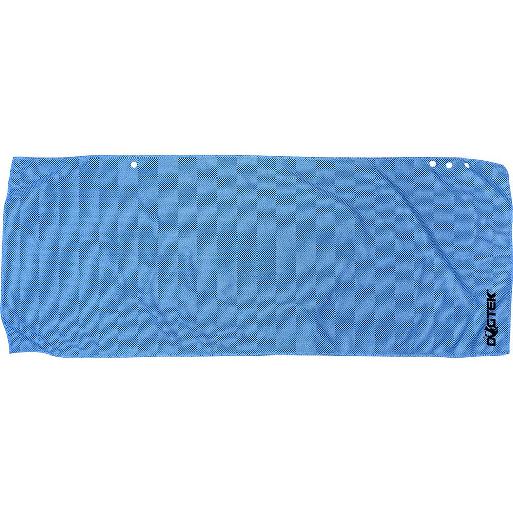 Multi Functional Dry Cloth - Personalization Available
