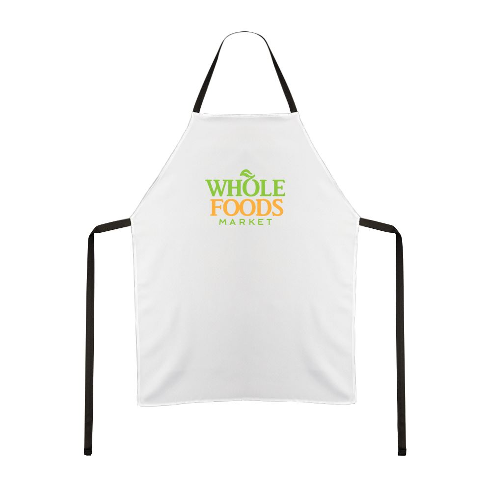 Sous Chef Gift Set - Personalization Available