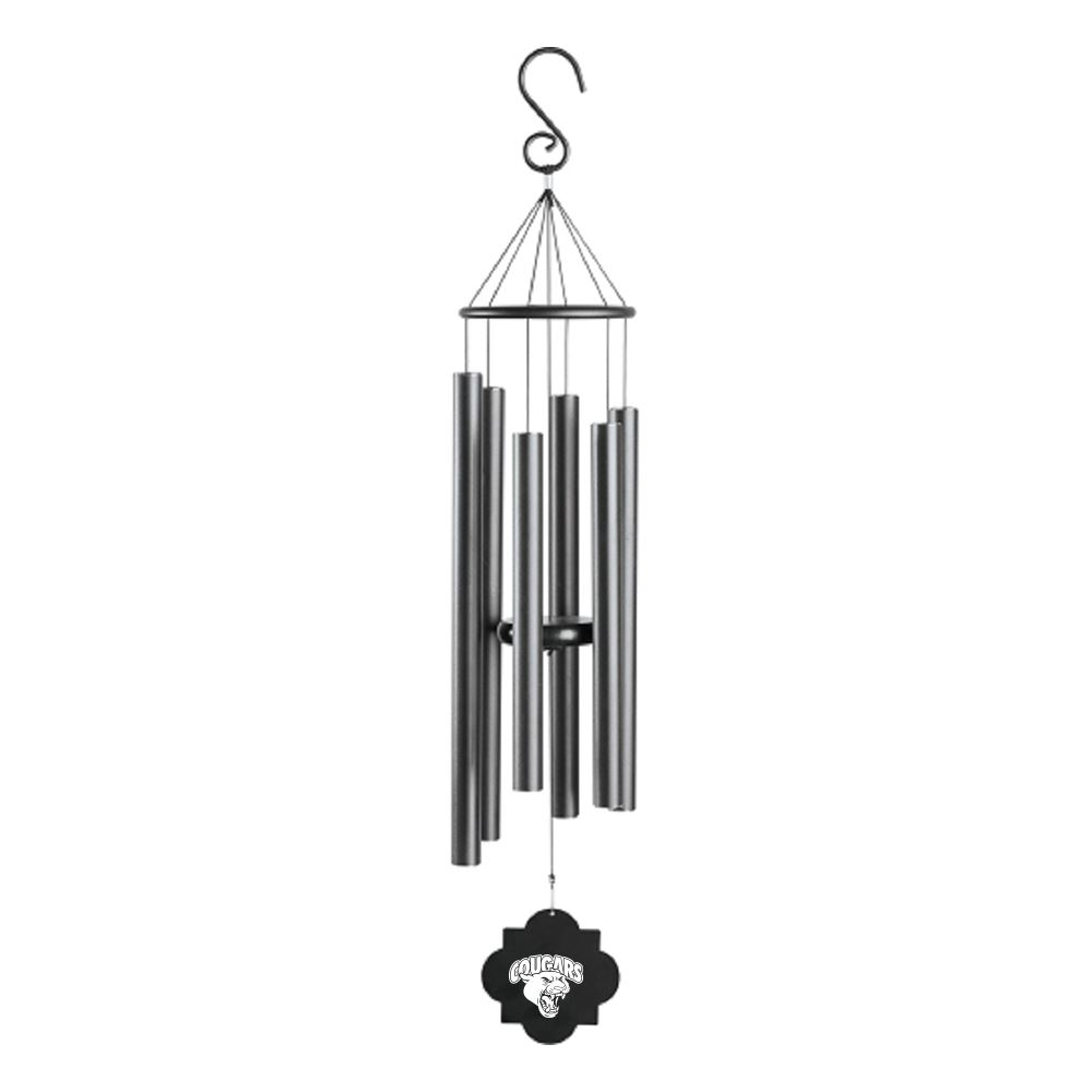 Bali Wind Chime - Personalization Available