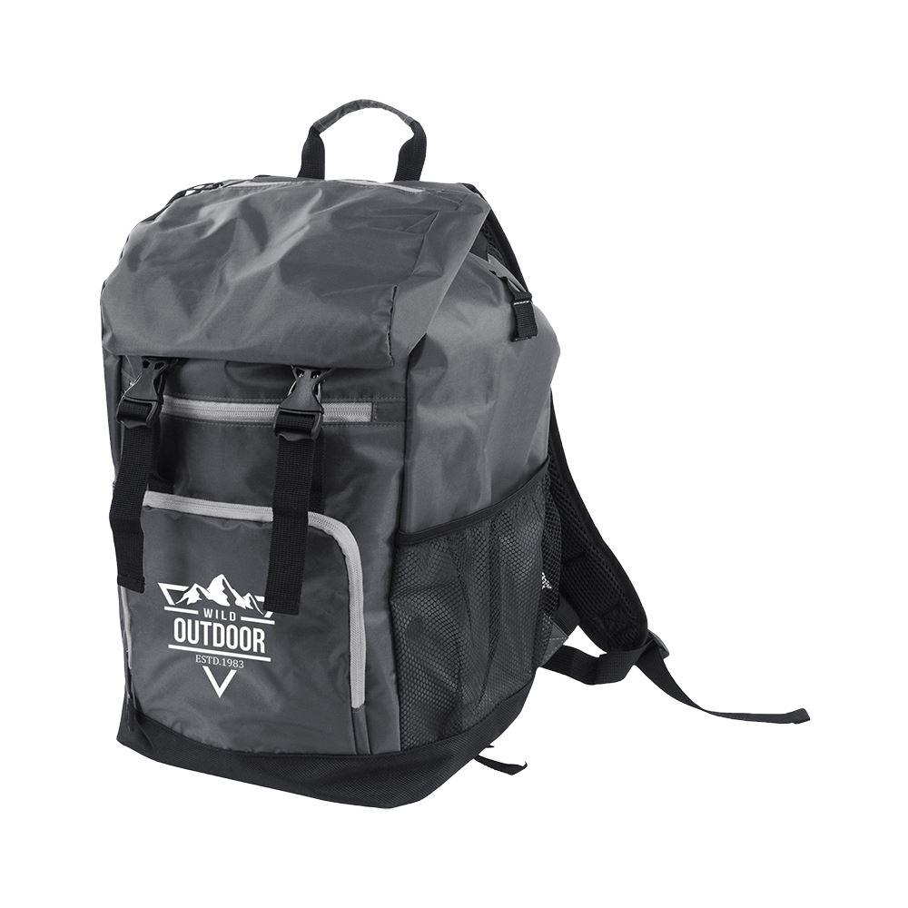 Precipice Trail Backpack - Personalization Available