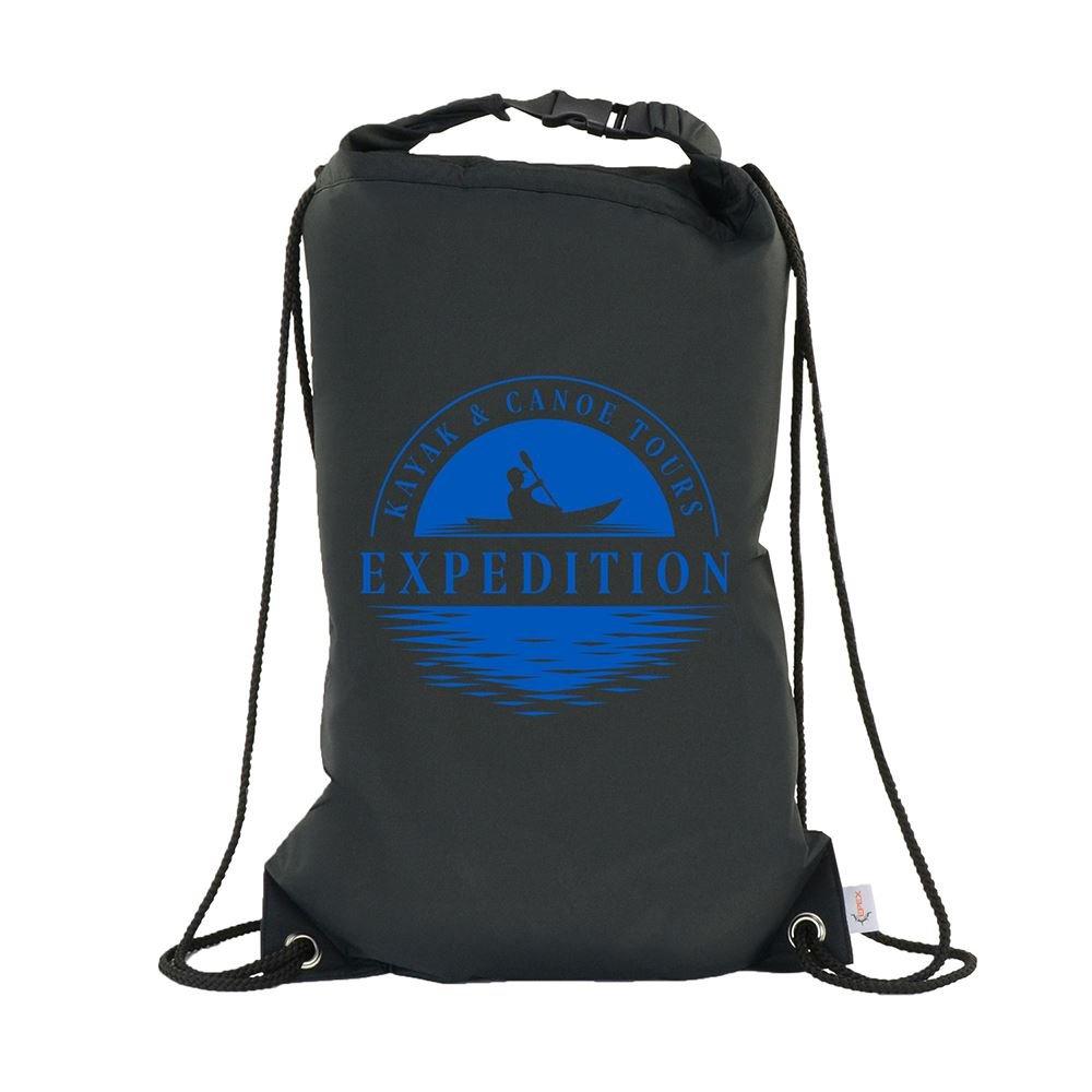 Multnomah Falls Sport Pack - Personalization Available