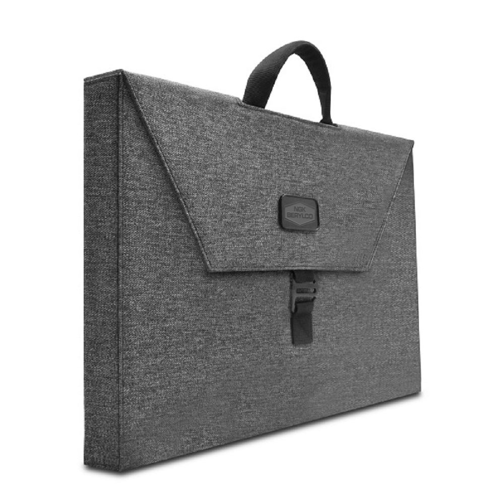 Stealth Workstation Portfolio - Personalization Available