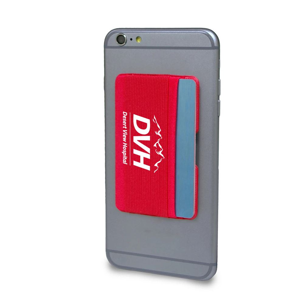 Kanga Strap Protect - Personalization Available