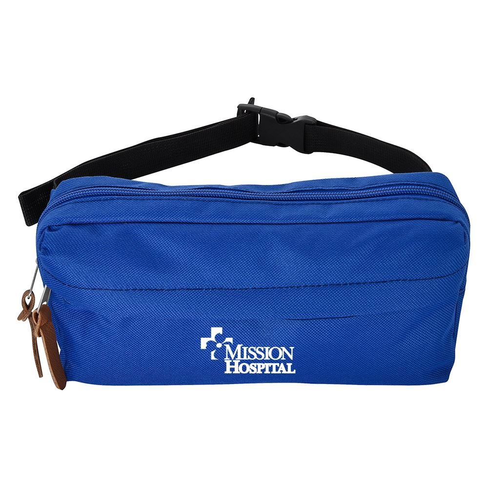 Front Runner Fanny Pack-Personalization Available