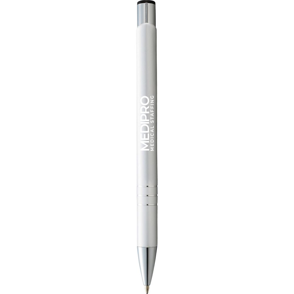 Richmont Ballpoint with Antimicrobial Additive - Personalization Available