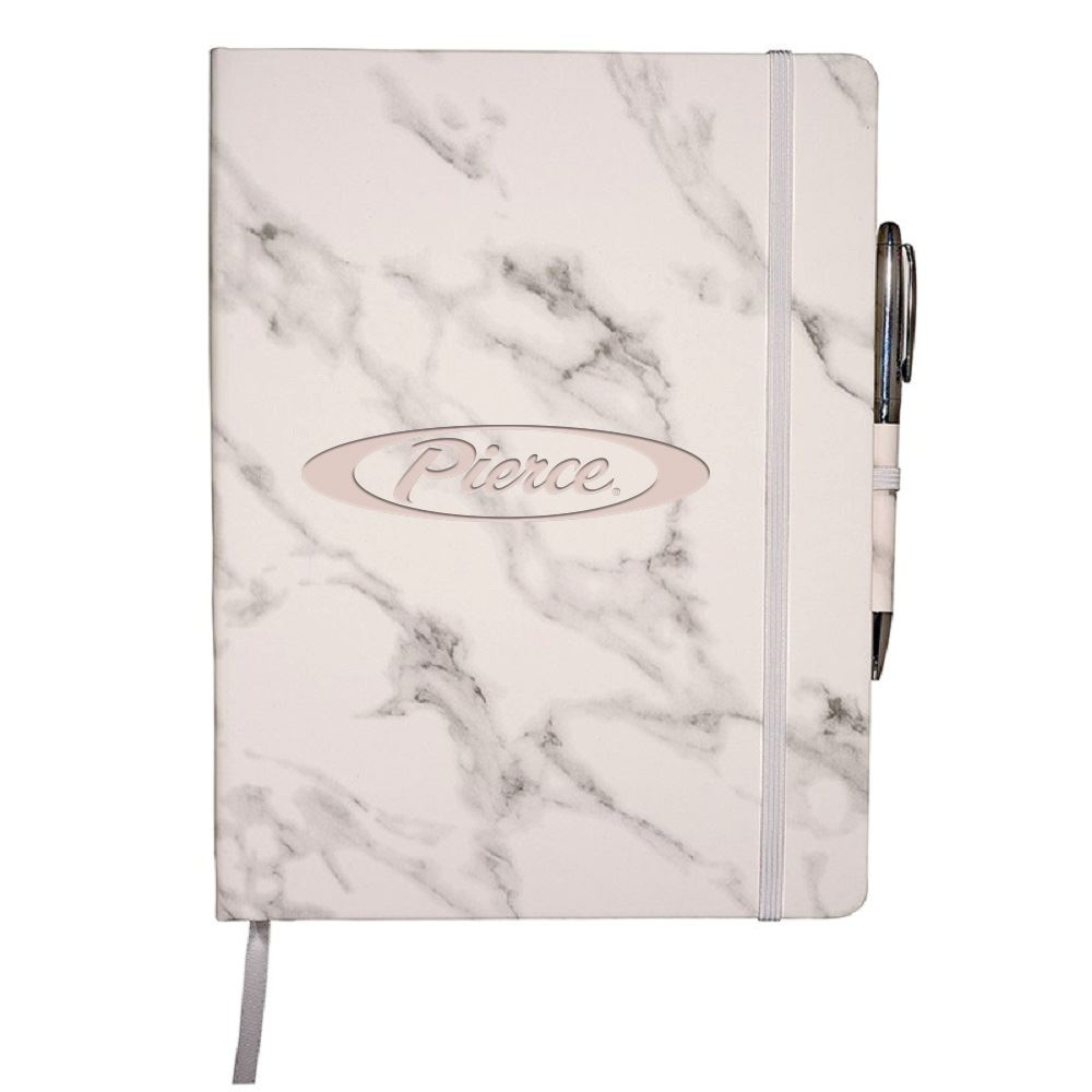 Leeman Marble Stationery Set -�Personalization Available