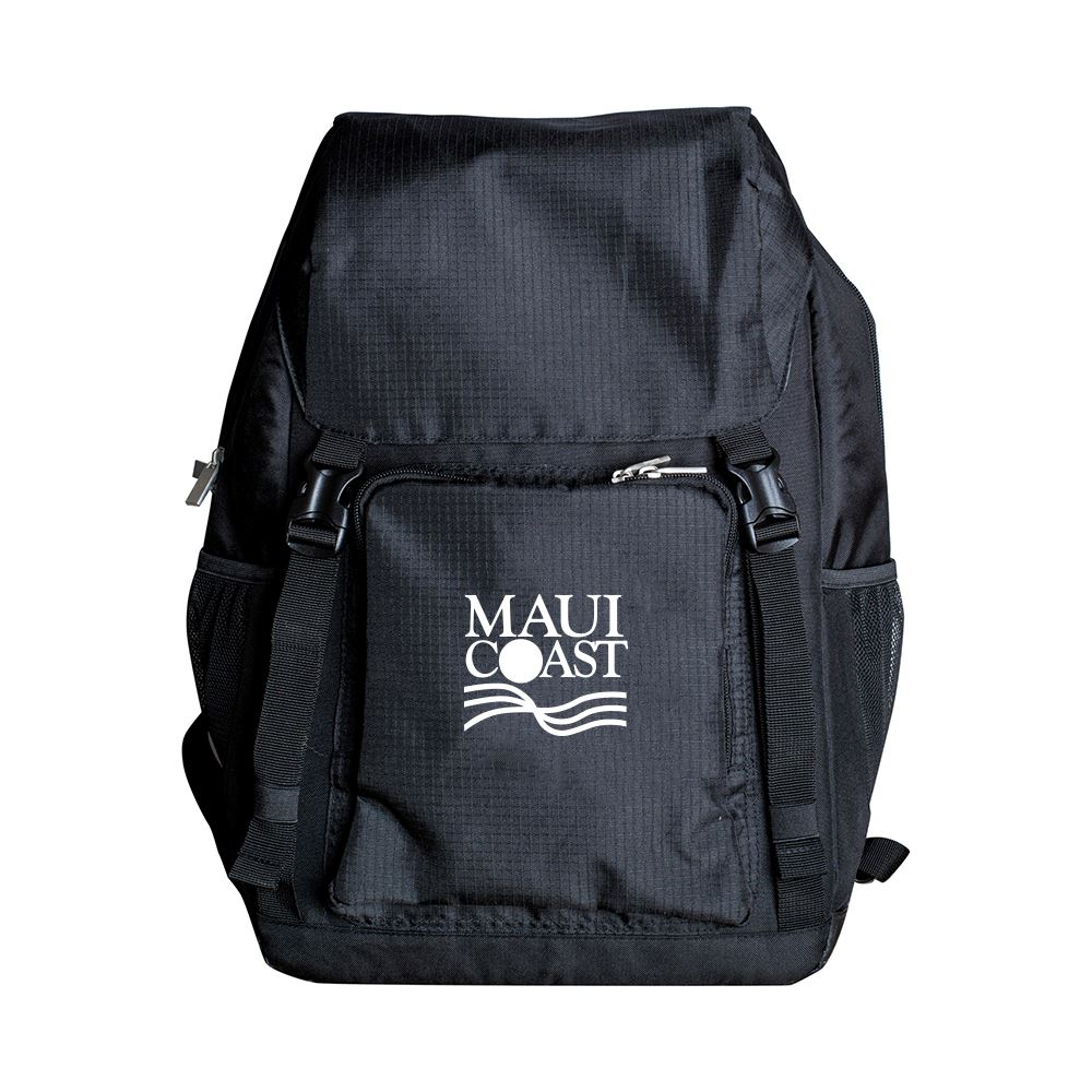 Cooler Backpack- Personalization Available