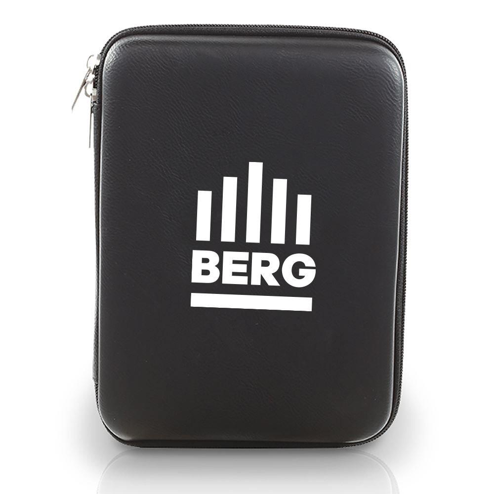 Laptop Productivity Kit-Personalization Available