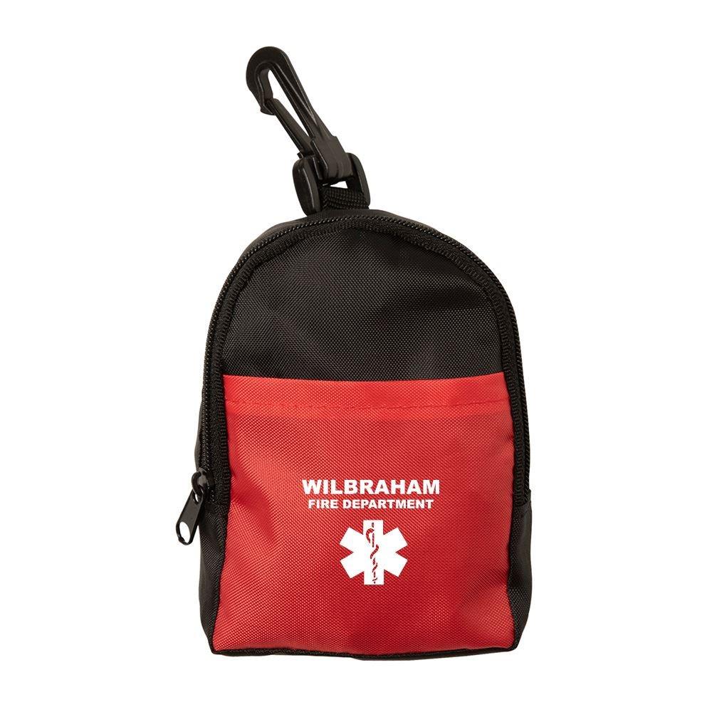 Mini Backpack First Aid Kit