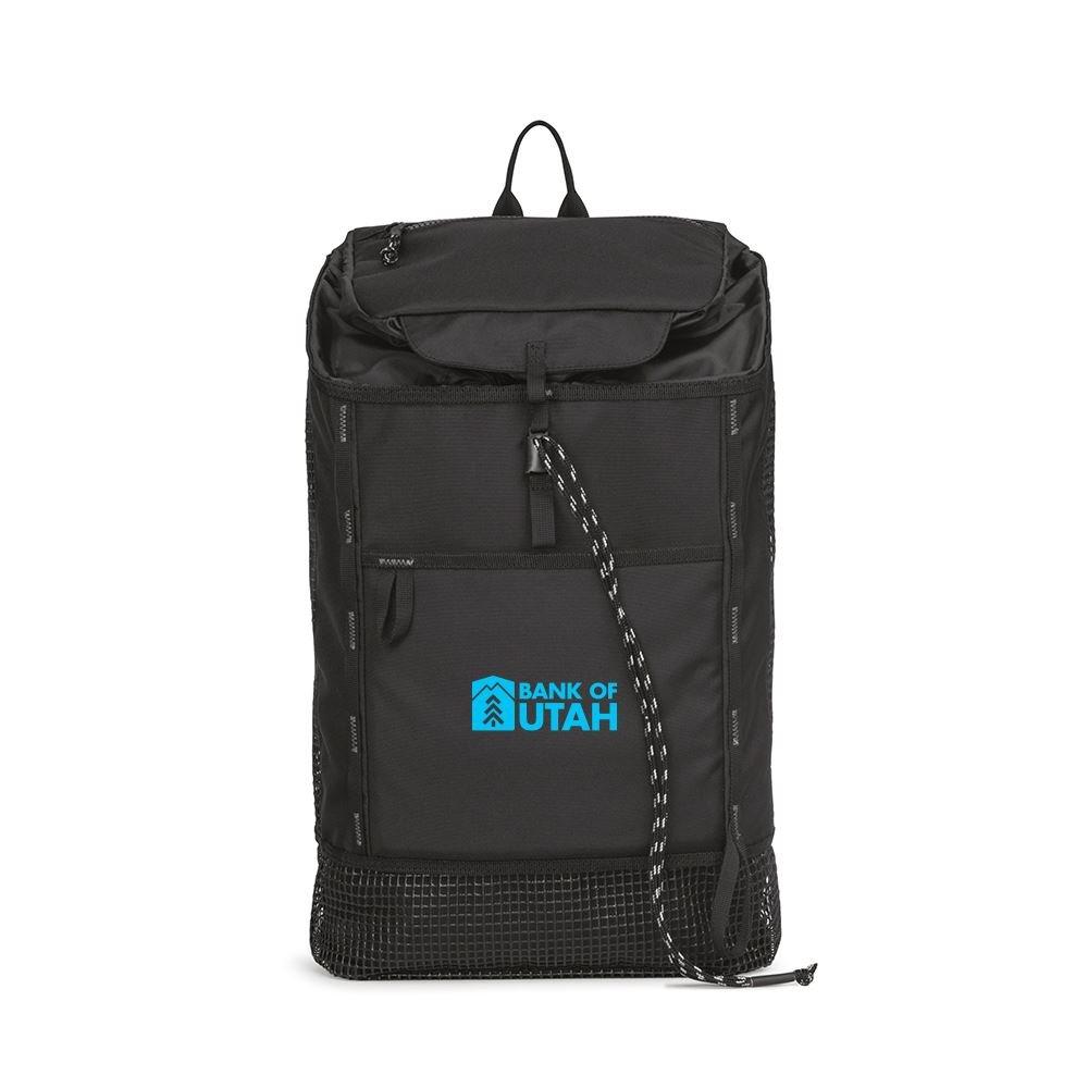 Hadley Insulated Haul Bag