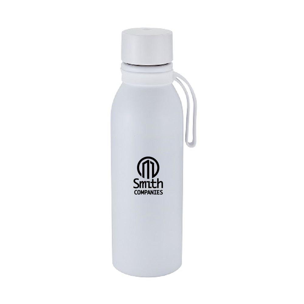 Bolt UV Sanitizing Water Bottle