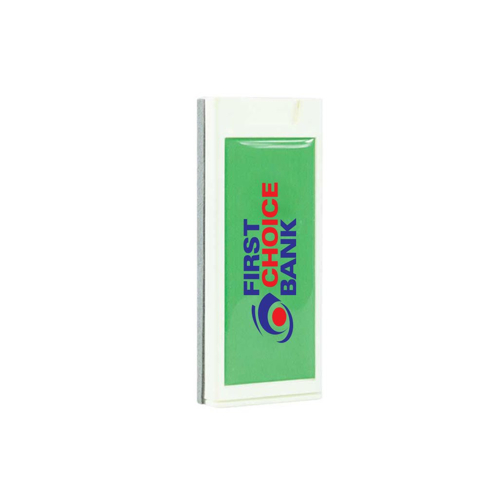 Phonesoap Shine Phone Screen Cleaner - Full Color