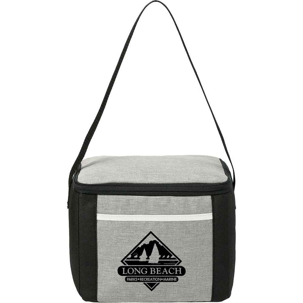 Stone 6 Can Lunch Cooler