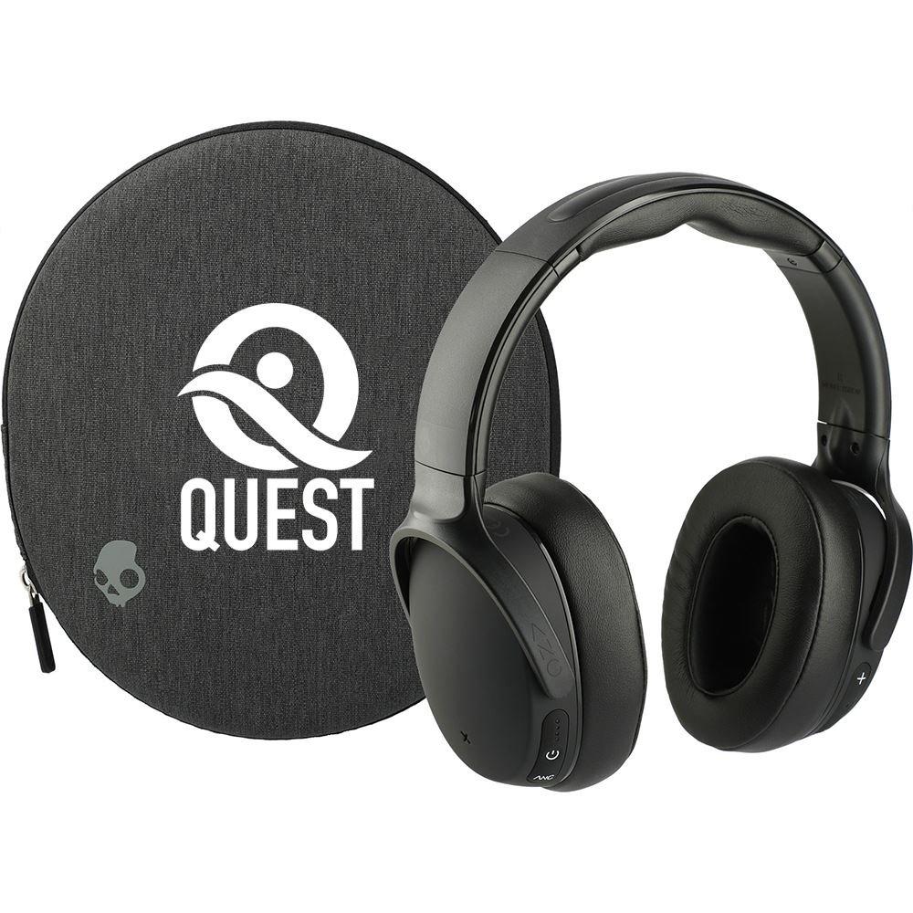 Skullcandy Venue ANC Bluetooth Headphones