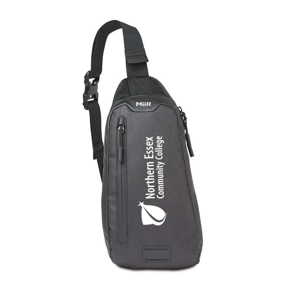 MiiR Olympus 2L Sling Bag -�Personalization Available