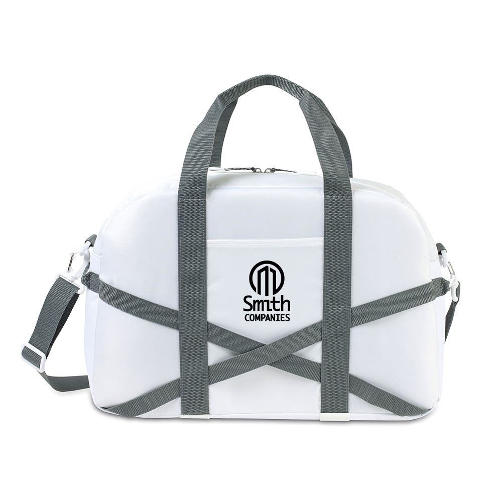 Terrex Sport Bag -�Personalization Available