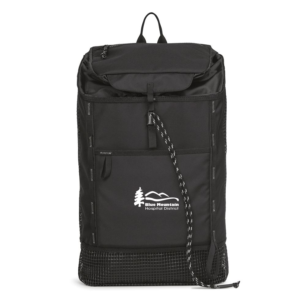 Hadley Insulated Haul Bag -�Personalization Available