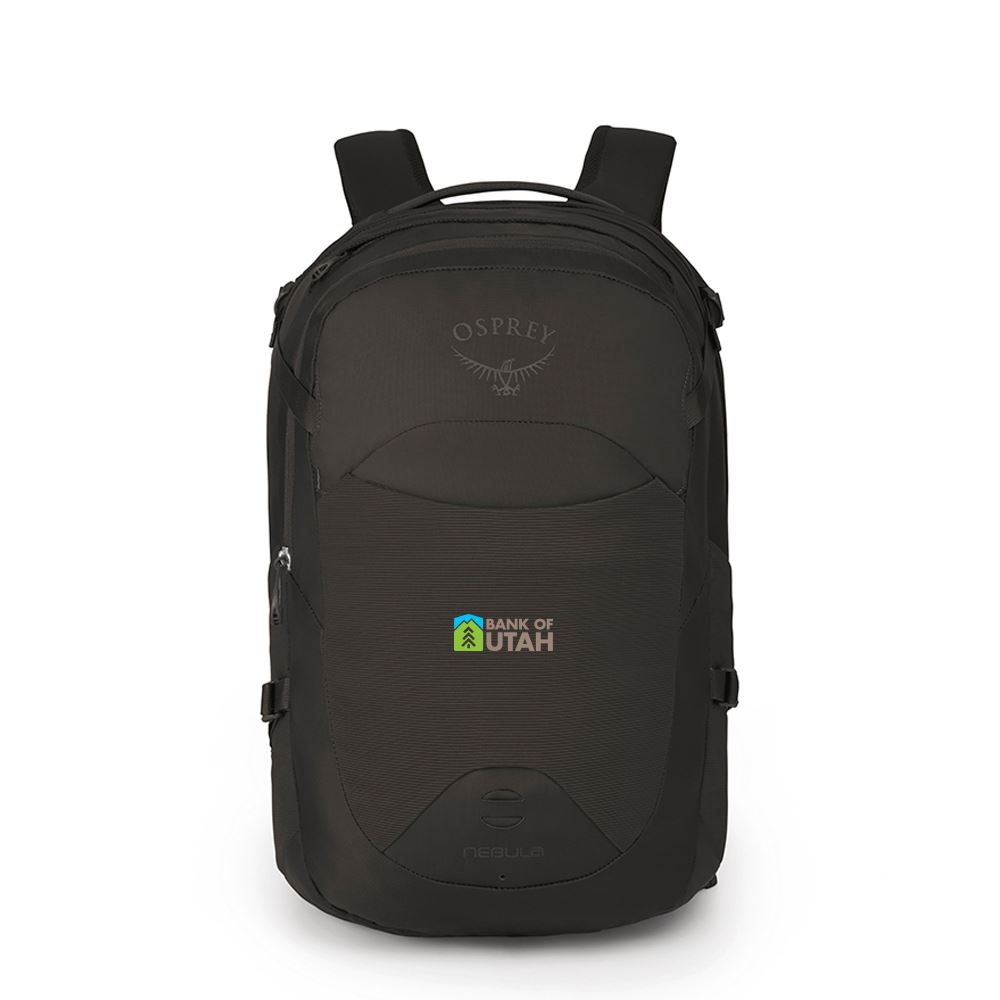 Osprey Nebula -�Personalization Available