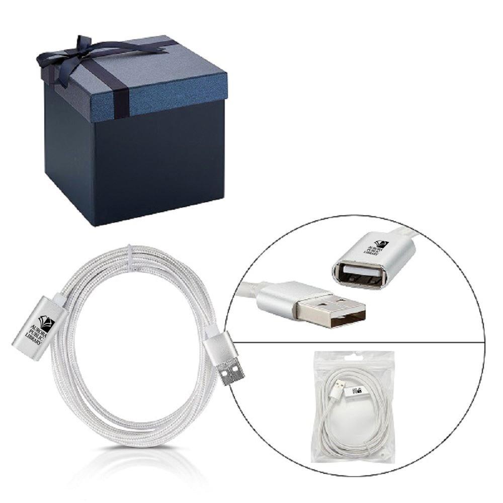 Remote Worker Gift Set