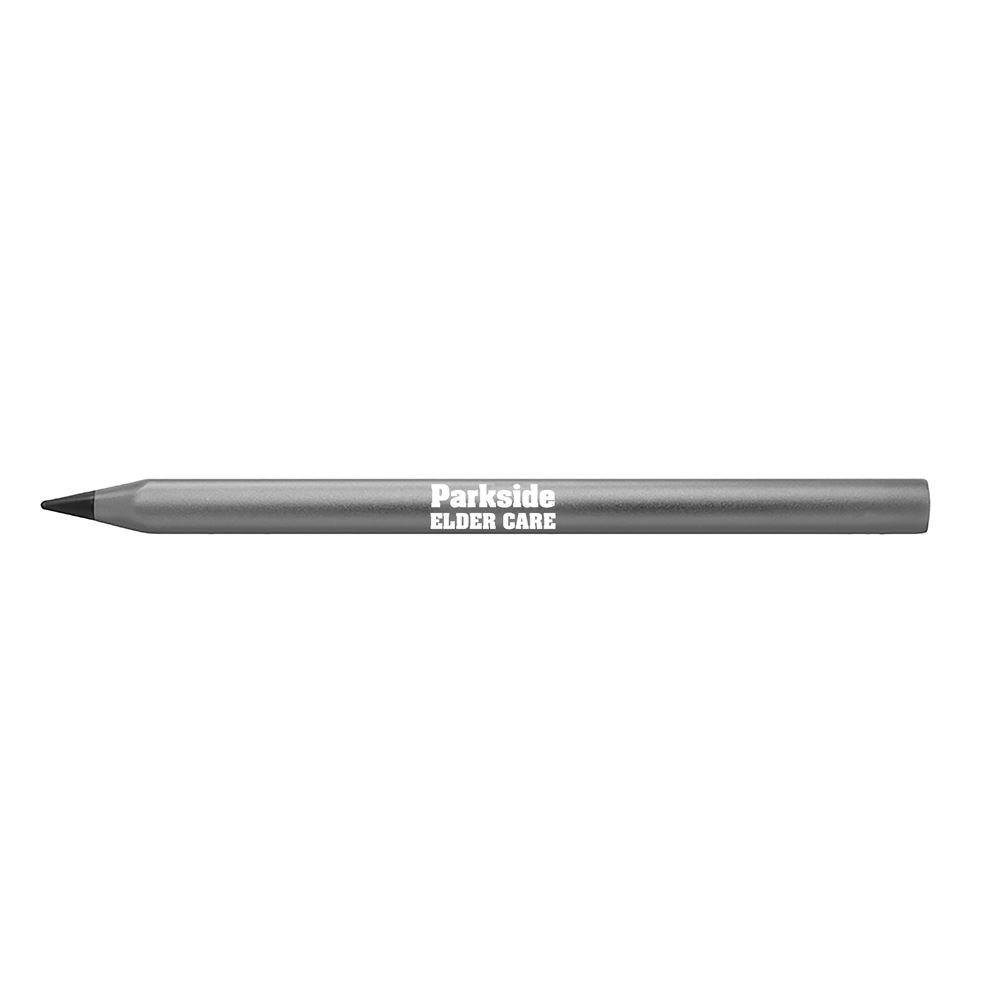 Aluminum Pencil