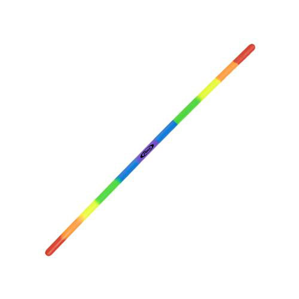 Rainbow Bendeez Stick - Personalization Available