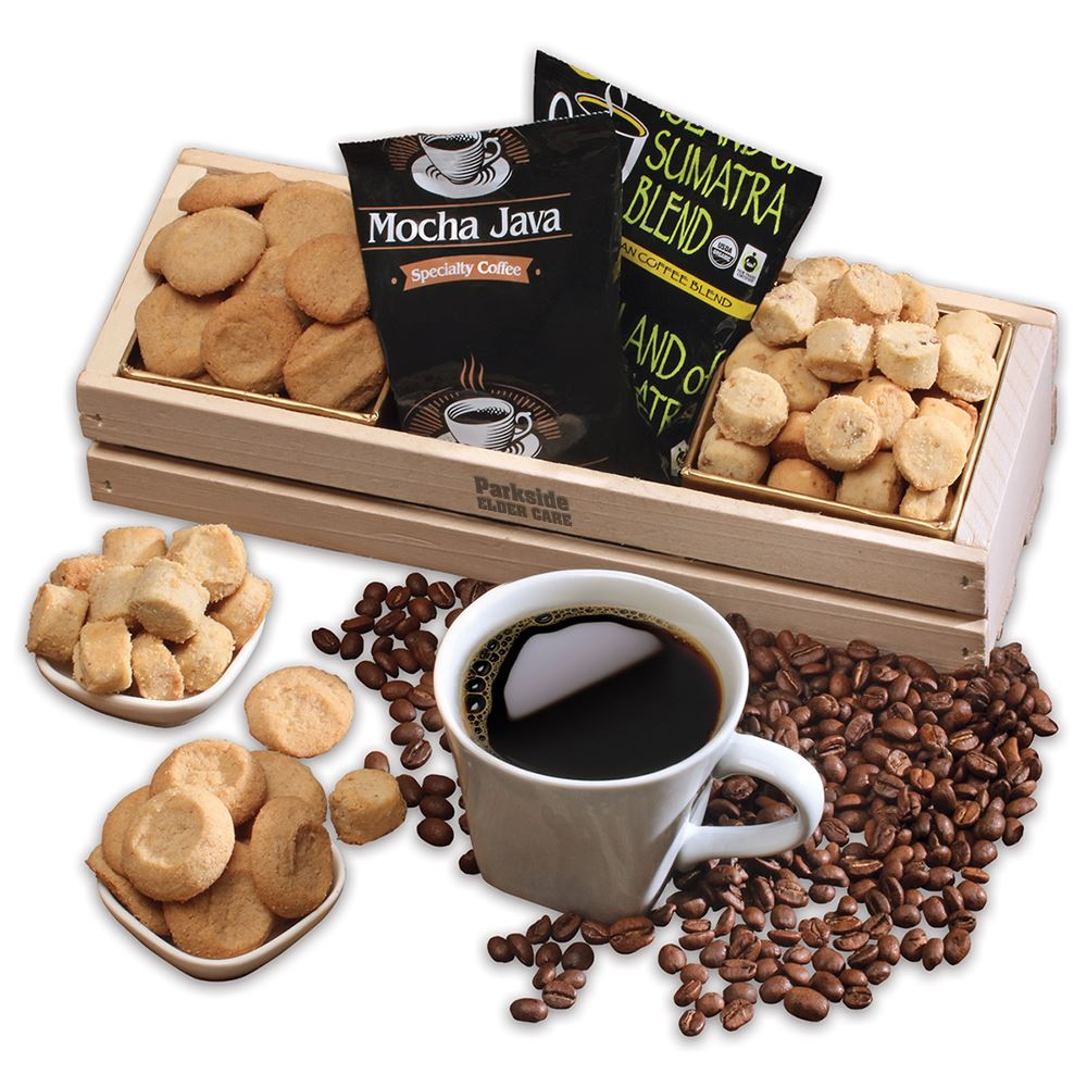 Large Dunkable Delights Gift Box