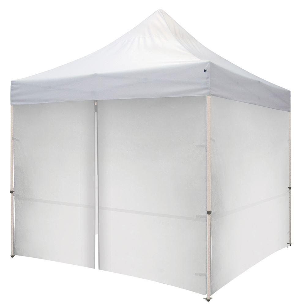 10' Standard Shelter Tent Kit (Unimprinted)