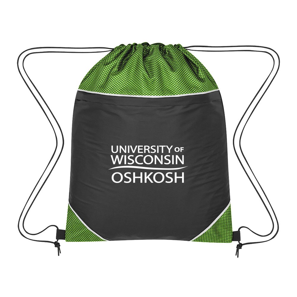 Snare Drawstring Sports Pack