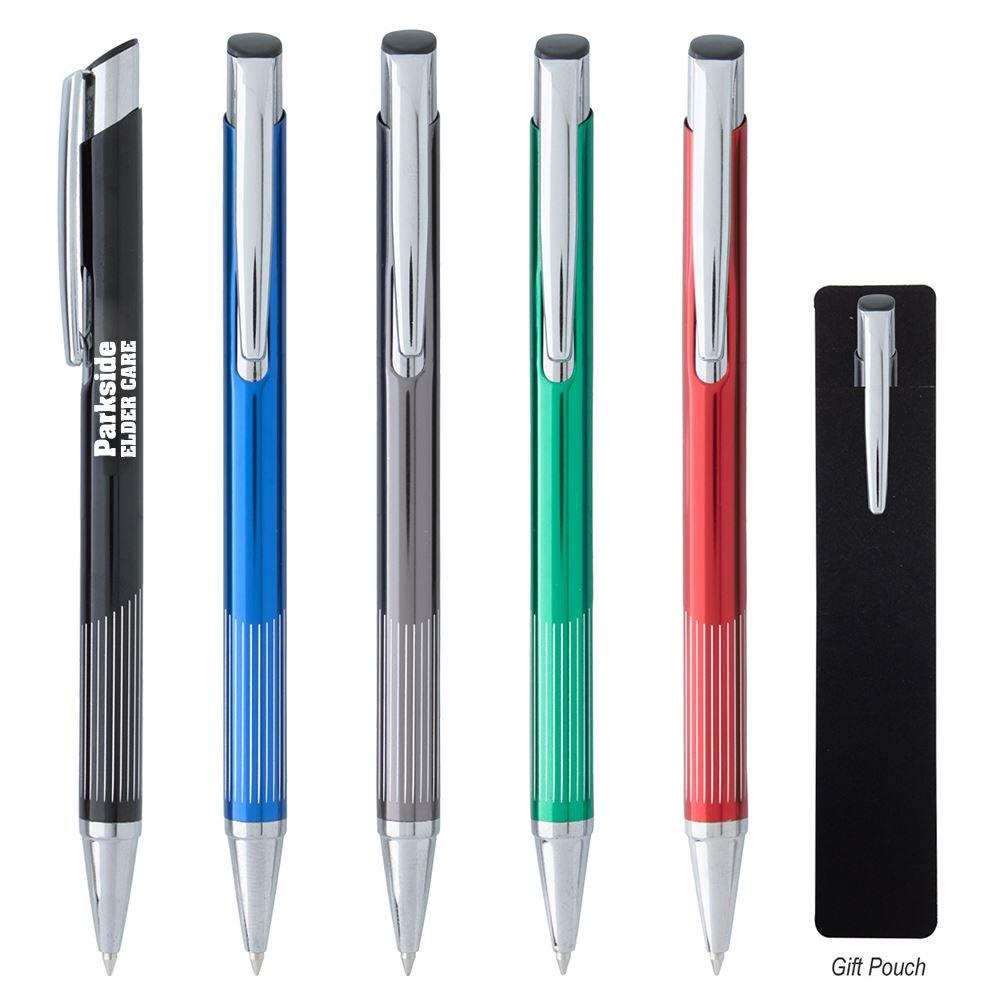 Kea Pen