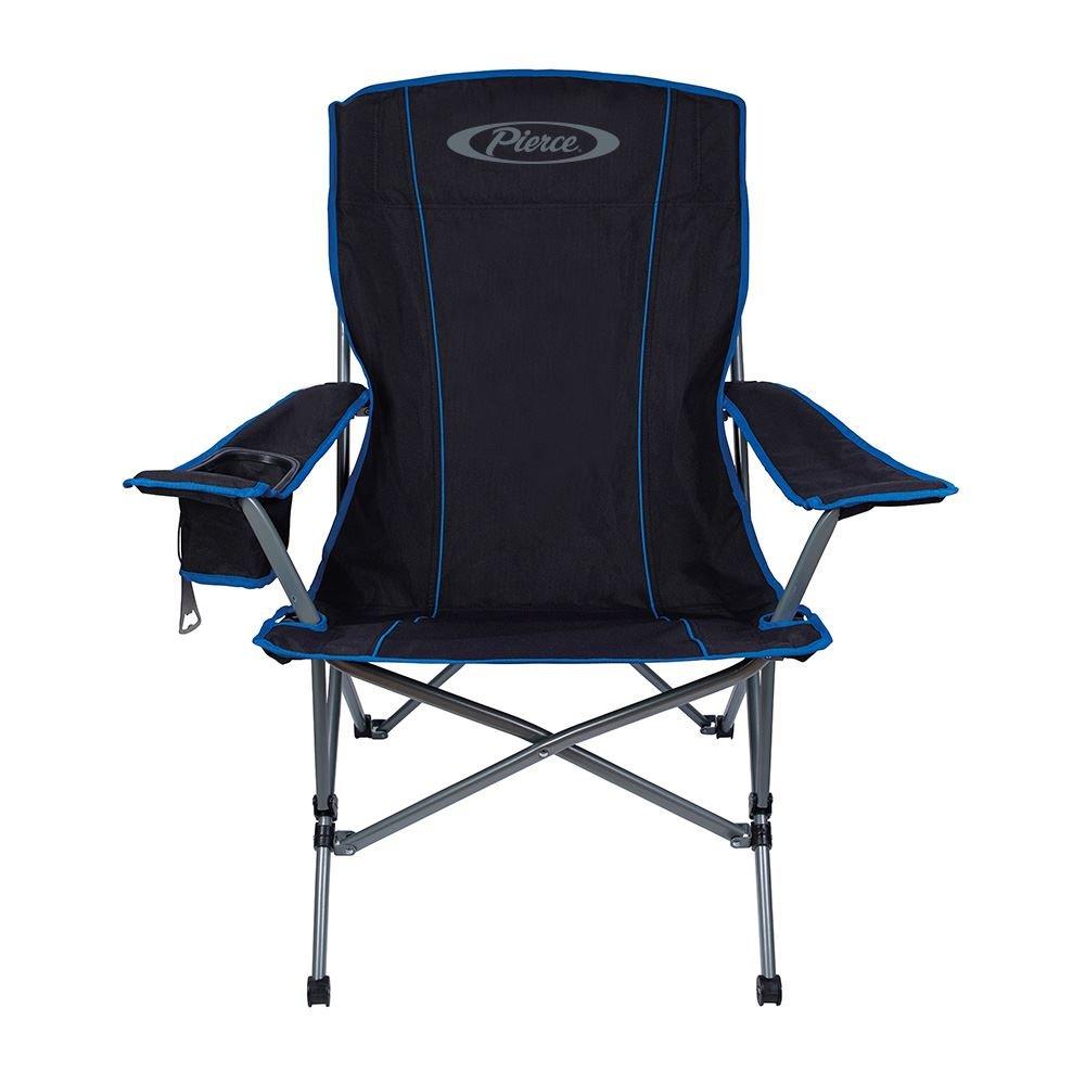 Koozie Everest Oversized Chair