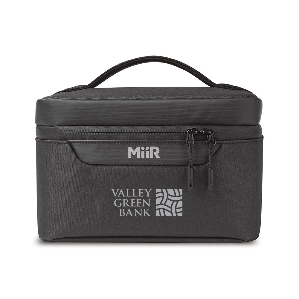 MiiR Olympus 5L Lunch Cooler
