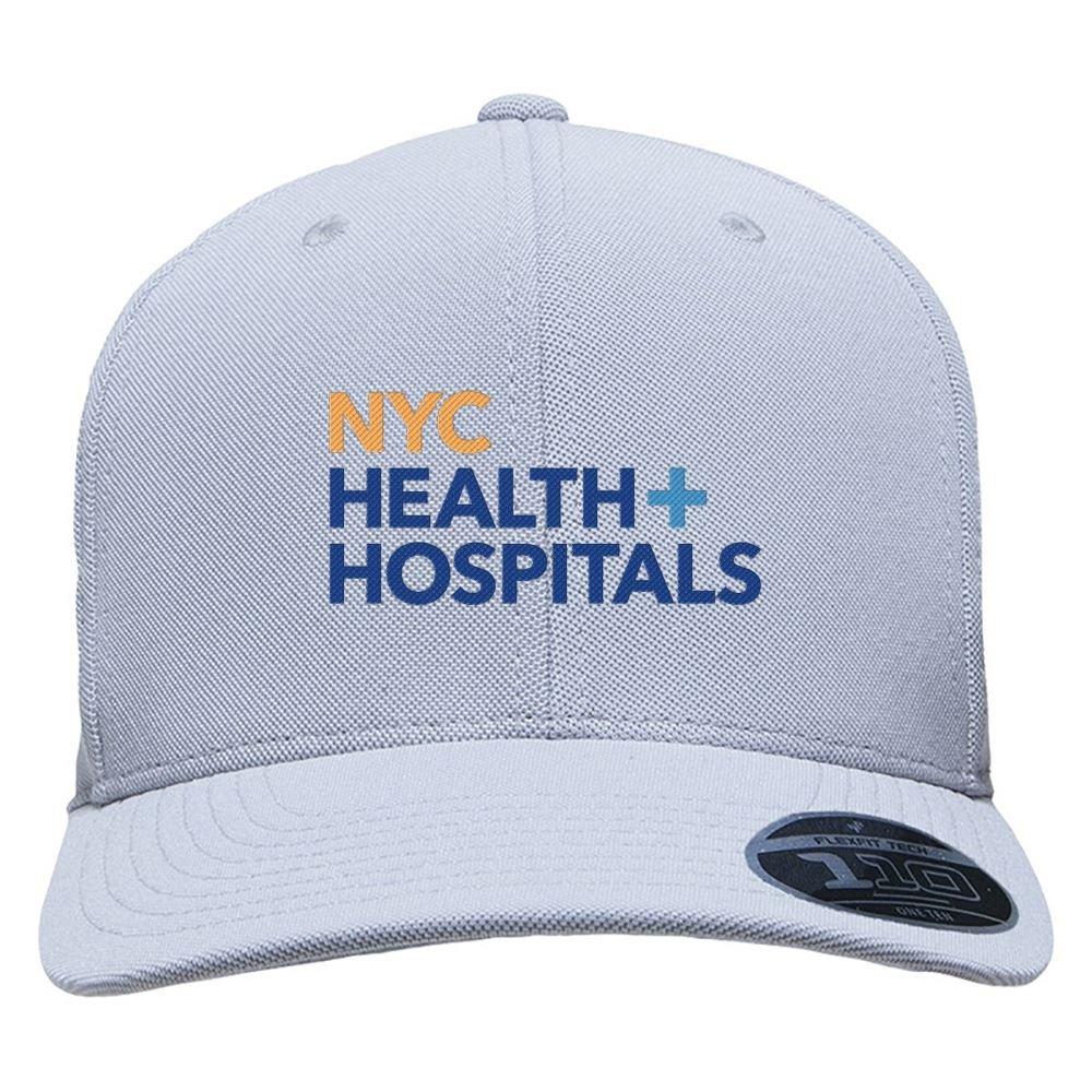 Team 365 Flexfit Adult Cool & Dry Mini Pique Cap-Embroidered      Personalization