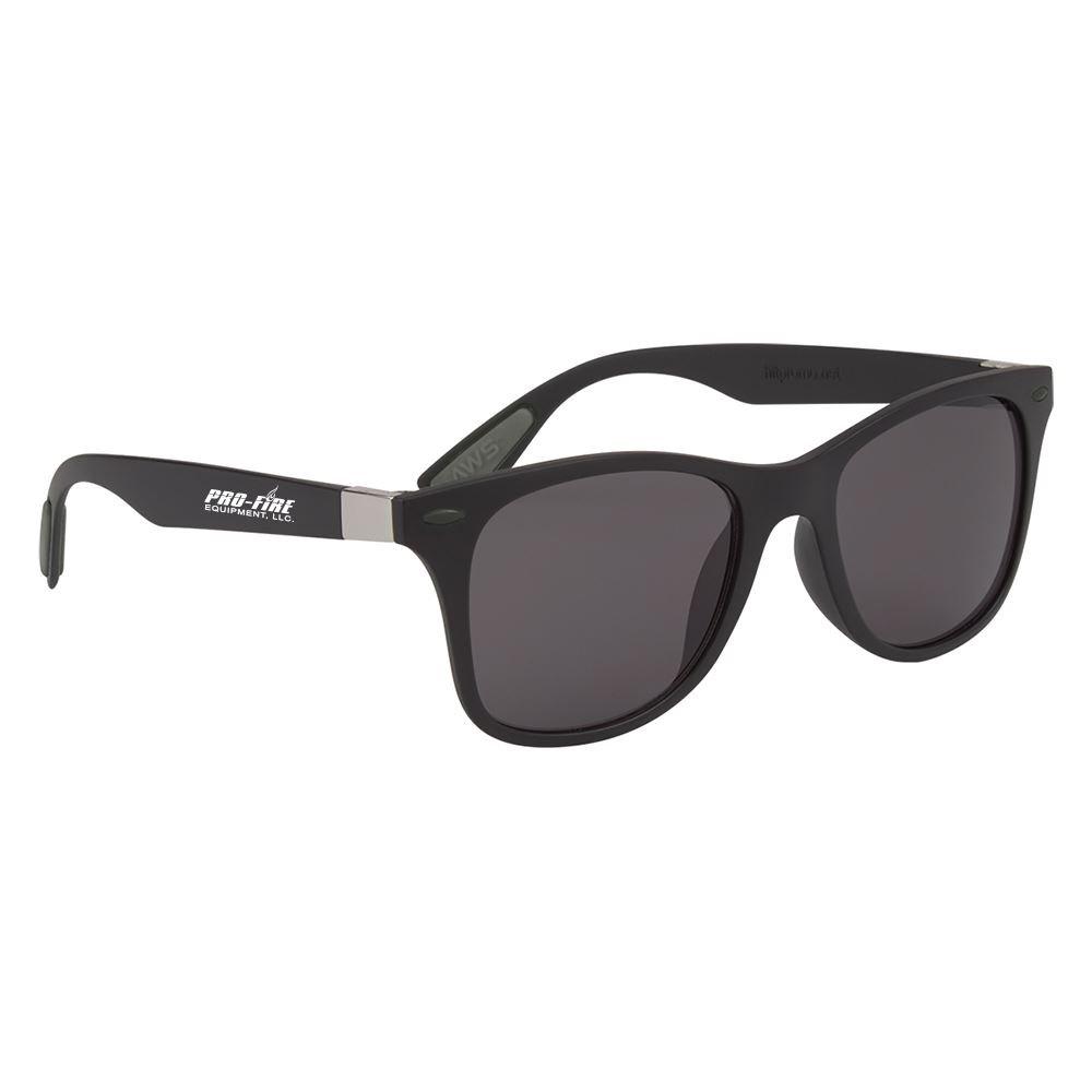 Court Sunglasses