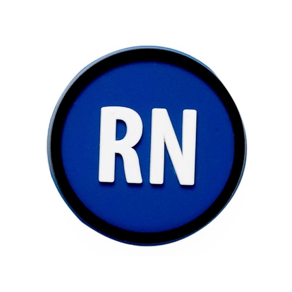 Registered Nurse Position Tag-Along