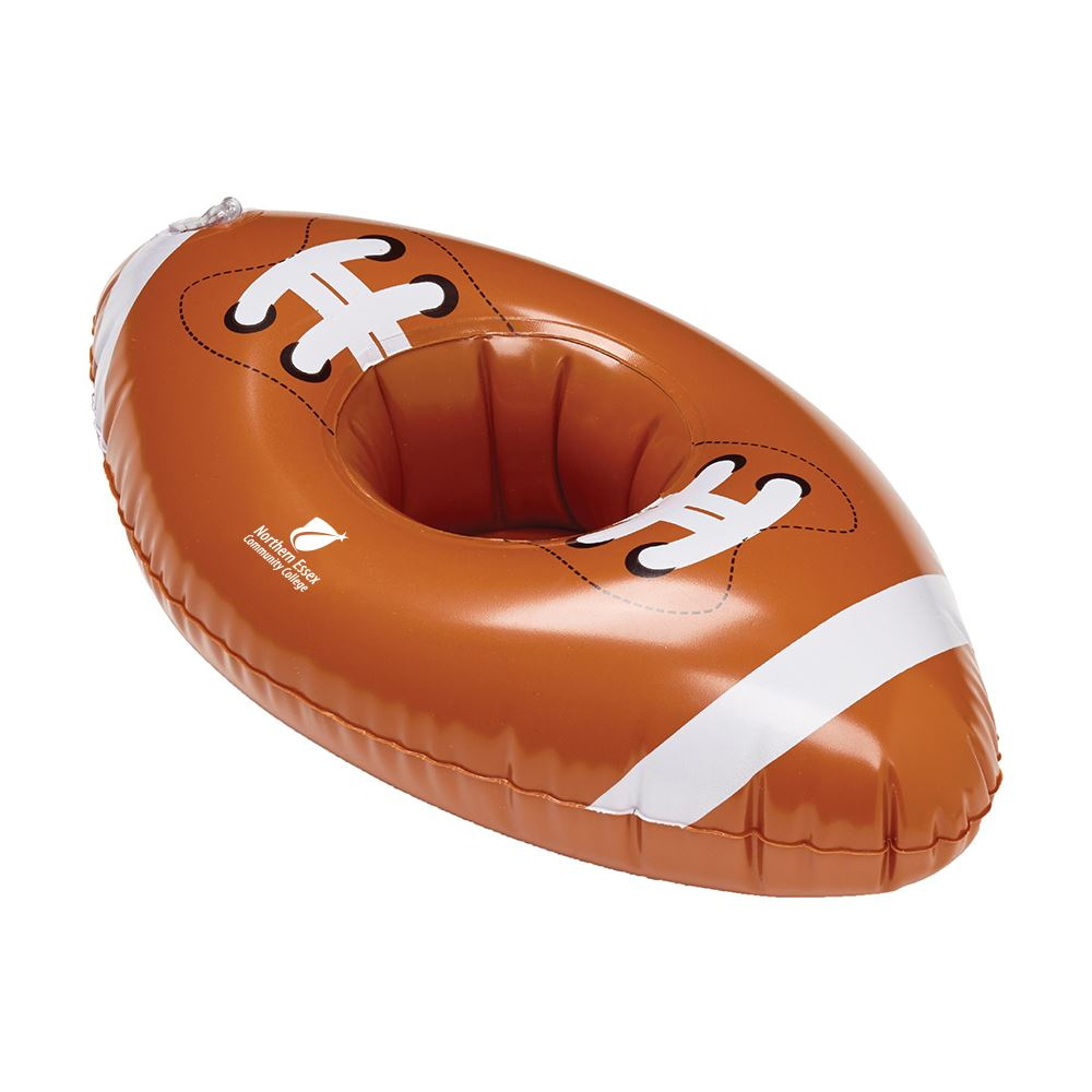 Inflatable 11